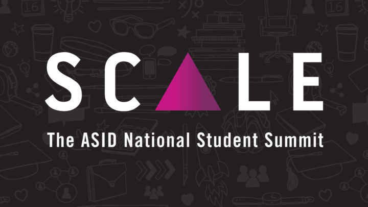 SCALE 2018: A Student Event Like No Other